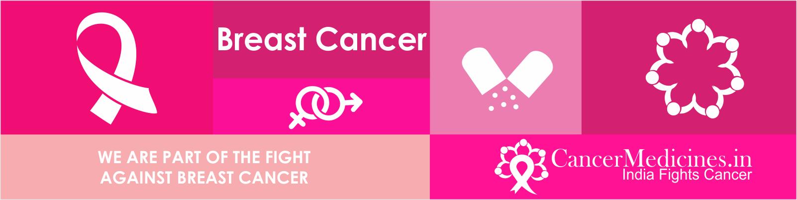 Affordable Cancer Medicines- Genuine Cancer Medicines at